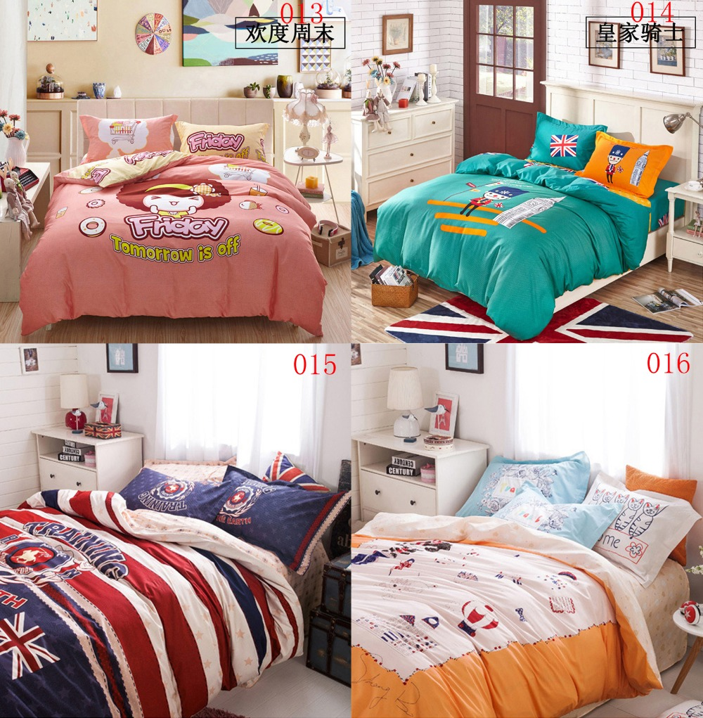 Online Get Cheap Holiday Bedding Set -Aliexpress.com | Alibaba Group