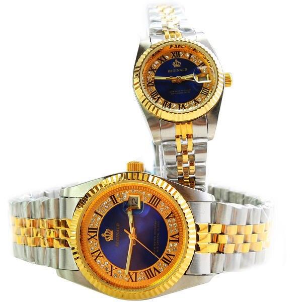 Pulso dos homens Do Exército Militar Relógio Montre Homme Reloj