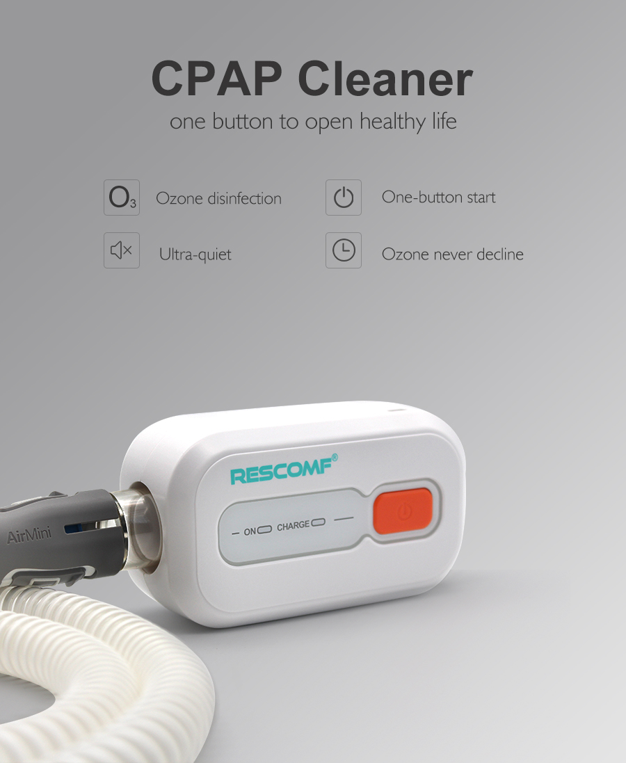 CPAP-Cleaner_01