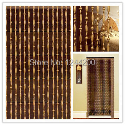 Online Buy Wholesale bead curtains from China bead curtains ...