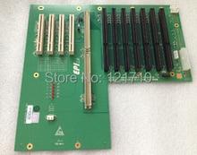 EVOC Промышленное оборудование основание совета EPI 2.0 EPI-6113LP4 VER: C01