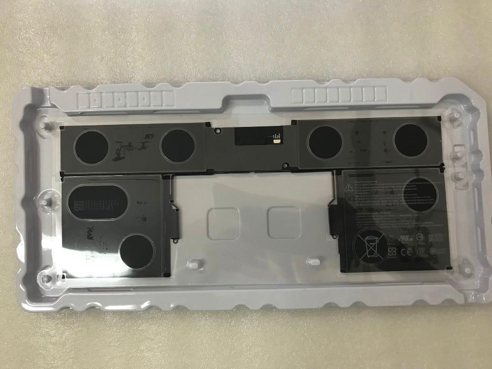 62.2Wh Nouvel ordinateur portable batterie pour Microsoft surface book2 1793 G3HTA001H
