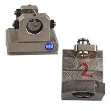 Orijinal M3 anahtar kelepçe ile çalışır CONDOR XC MINI Master serisi