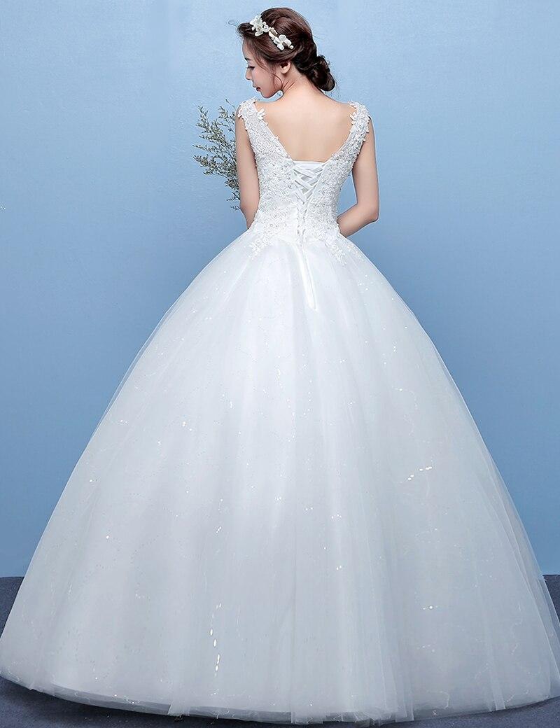 Famous Vestidos De Novia Tallas Especiales Ideas - Wedding Ideas ...