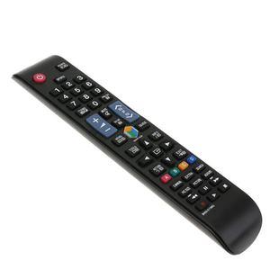 Image 3 - Универсальный пульт дистанционного управления Замена ТВ пульт дистанционного управления для UE55JU6465UXX eue40ju6465uxe для Samsung BN59 01198Q