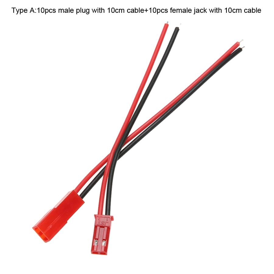 Ungewöhnlich Elektrische Kabelstecker Fotos - Elektrische Schaltplan ...