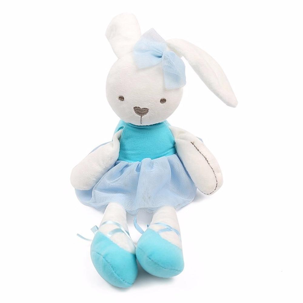 Imagenes De Conejos Bebes Informaci 243 N Sobre Los Conejos Beb 233 S