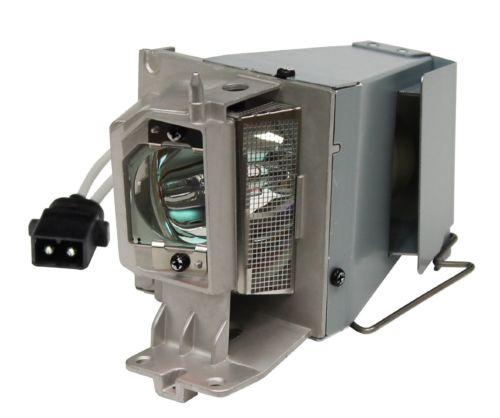 все цены на  New Original Projector Lamp with housing MC.JJT11.001 Bulb for Acer H6520BD / P1510 / P1515 / S1283E  онлайн