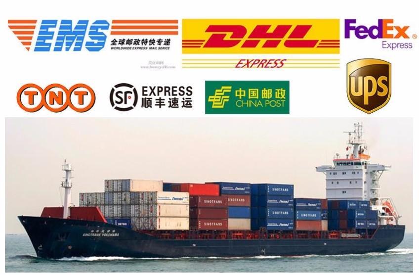 Shipment (2)