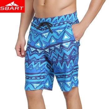 mens micro swimwear underwear mens hot speedo swim shorts hot thong sexy clothes for men bathing shorts mens silk boxers silk boxers Men's Swimwear