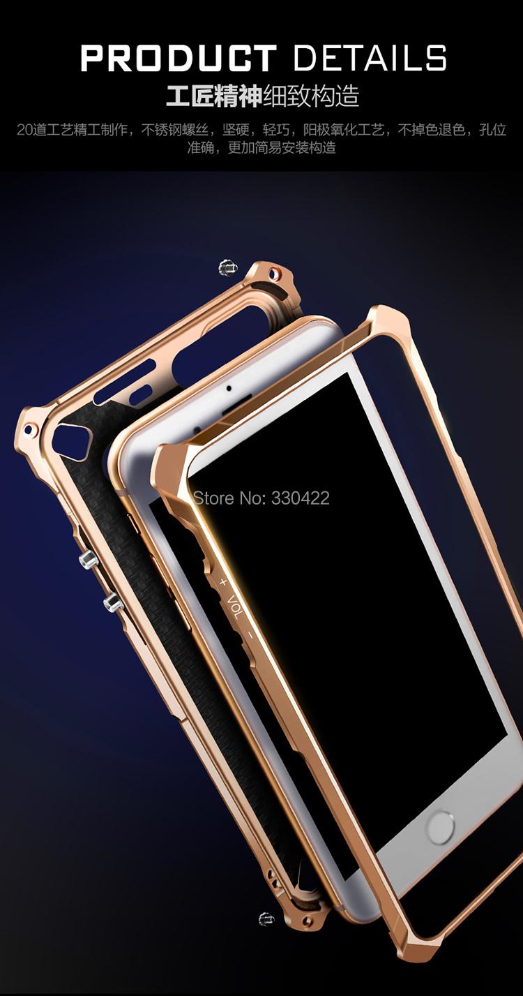 iphone 7 plus(6).jpg