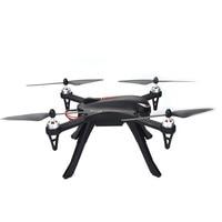 Hot 1800MAH Remote Distance 300 500M MJX B3 UAV Aircraft RC Quadcopter 2 4G VR Model