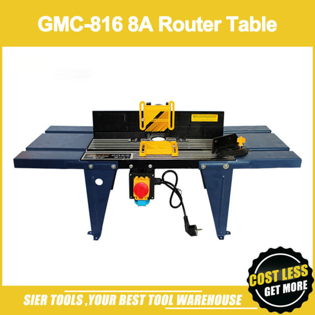 Wiring a router table choice image wiring table and diagram sample wiring a router table gallery wiring table and diagram sample book wiring router table gallery wiring greentooth Image collections