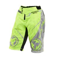 2018 ROCK BIKER Sprint MTB Cycling Bike Shorts ATV DH MX BMX MTB Motocross Racing Short Pants Mountain bike Motocross MX Sport