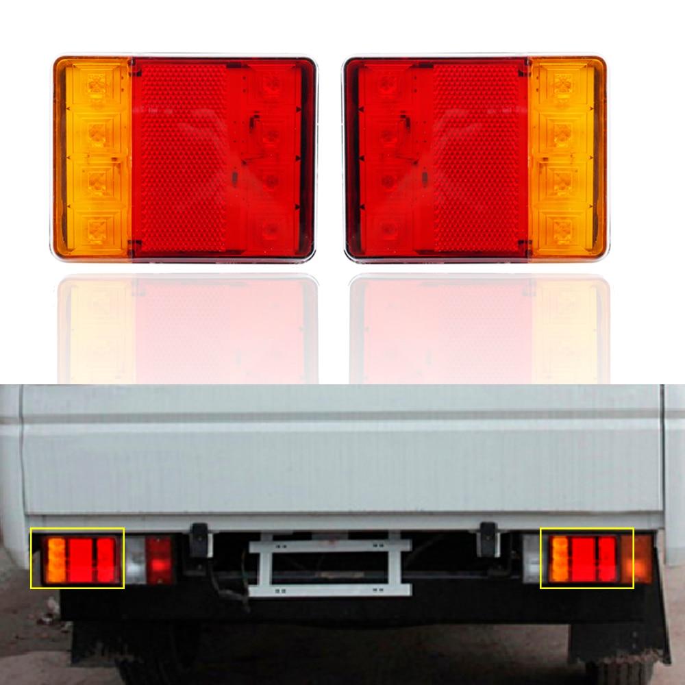 10x Car Truck Lorry Caravan Interior Roof Panel Trim Boot Carpet Floor Clip