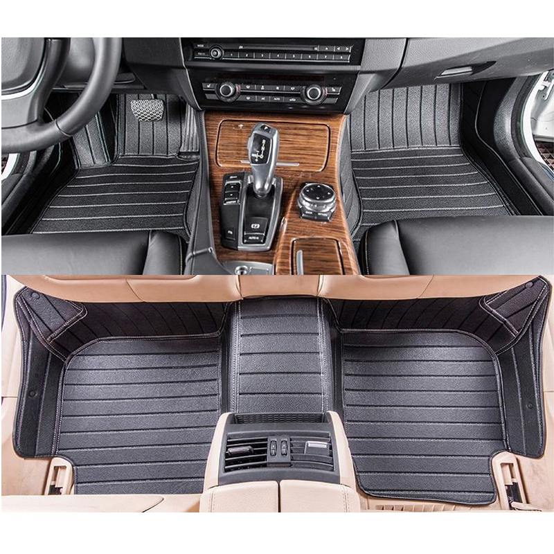 Compare Prices on Mercedes Gl63 Amg Online ShoppingBuy Low Price