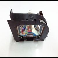 Frete Grátis LMP-F250 UMPRD250W Lâmpada Do Projetor Original para VPL-FX51 VPL-FX52 VPL-FX52L VPL-PX51