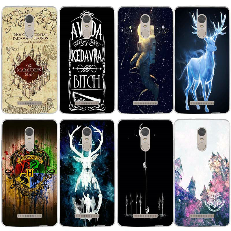 Cheap for all in-house products xiaomi redmi 3s case harry