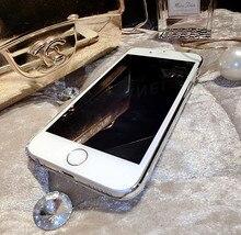 Etui Brokatowe Eyes dla iPhone 6 6S 6Plus 6SPlus 7 7Plus