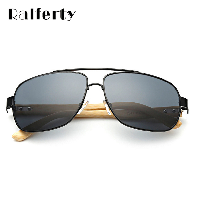 cheap rc helicopters with camera with Wood Bamboo Sunglasses Mirror Coating on Car Rearview Mirror Monitor Back Up Camera besides Realistic Attack Helicopter with IR Remote Control moreover What Does The Government Think About That Drone In Your Home likewise Wood Bamboo Sunglasses Mirror Coating moreover 397452751.
