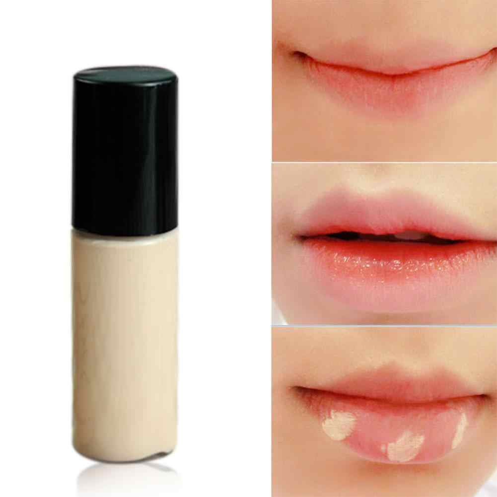 New Hot Sale Makeup Base foundation cover Concealer cream of skin blemish face eye concealer Hide Blemish Dark Circle Cream