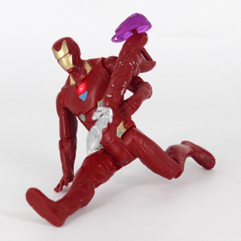 Thor limitado USD de