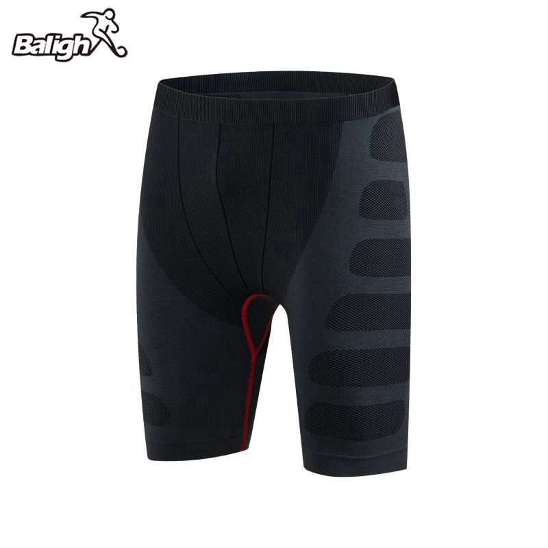 Balight Sports Shorts for Men Quick Dry Srtiped Mens Shorts Running ShortsBalight Sports Shorts for Men Quick Dry Srtiped Mens Shorts Running Shorts