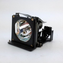 High quality Projector lamp 310-4747 for DELL 4100MP with Japan phoenix original lamp burner