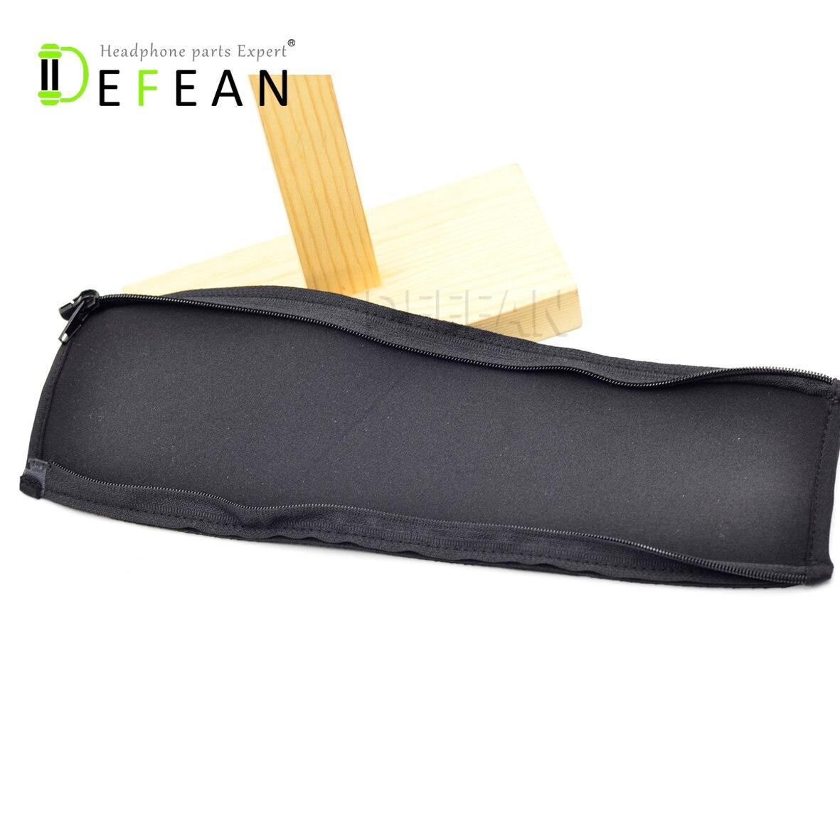 Defean Headphone Protector Headband Fabric For Audio