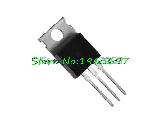 10PCS IRF3205 IRF3205PBF 55 V 110 A 200 W TO-220 100/% Original IR