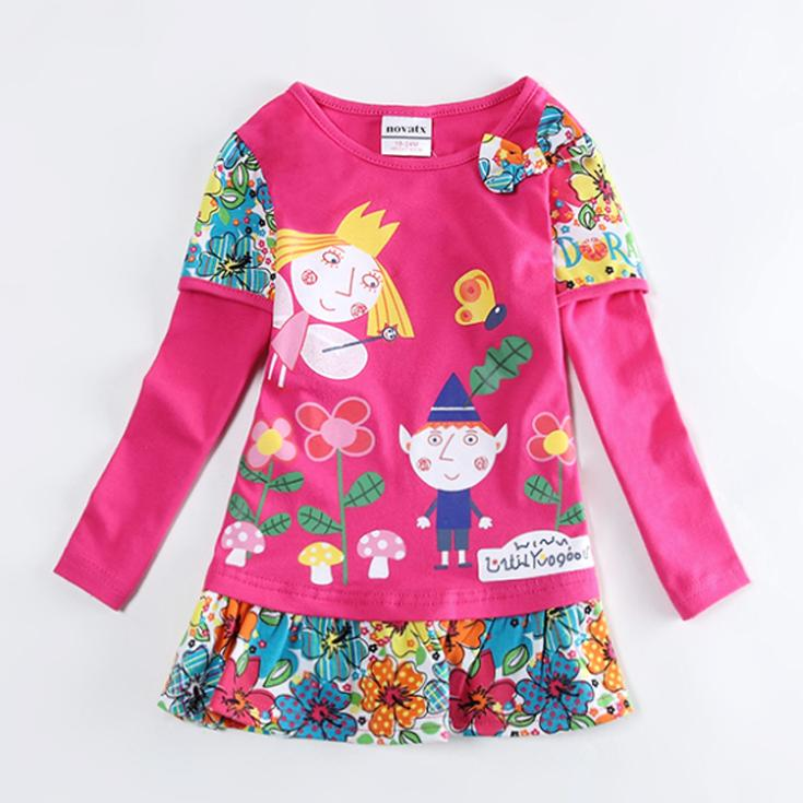 Online Buy Wholesale cute girl clothing stores from China cute ...