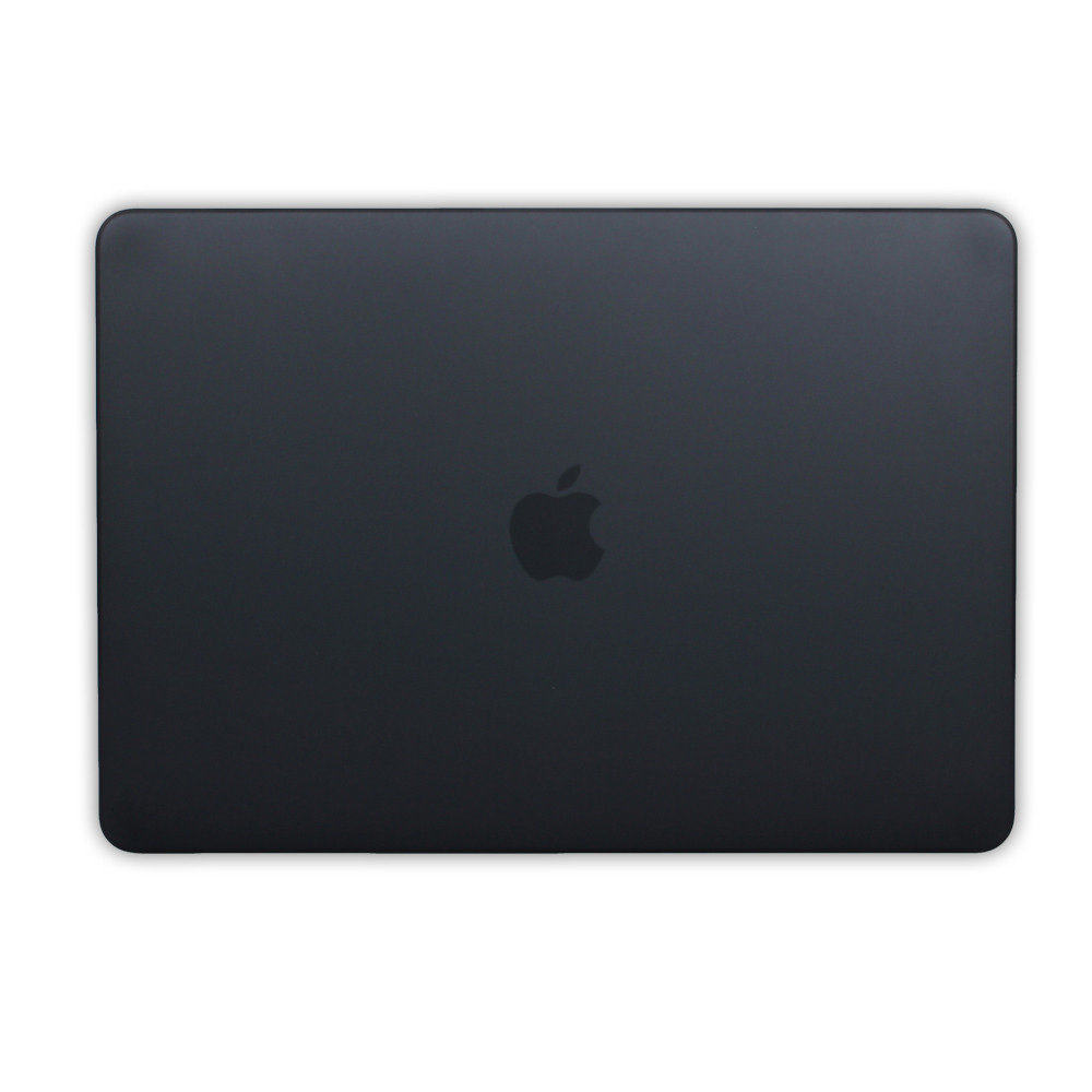 matte black A1706  (4)