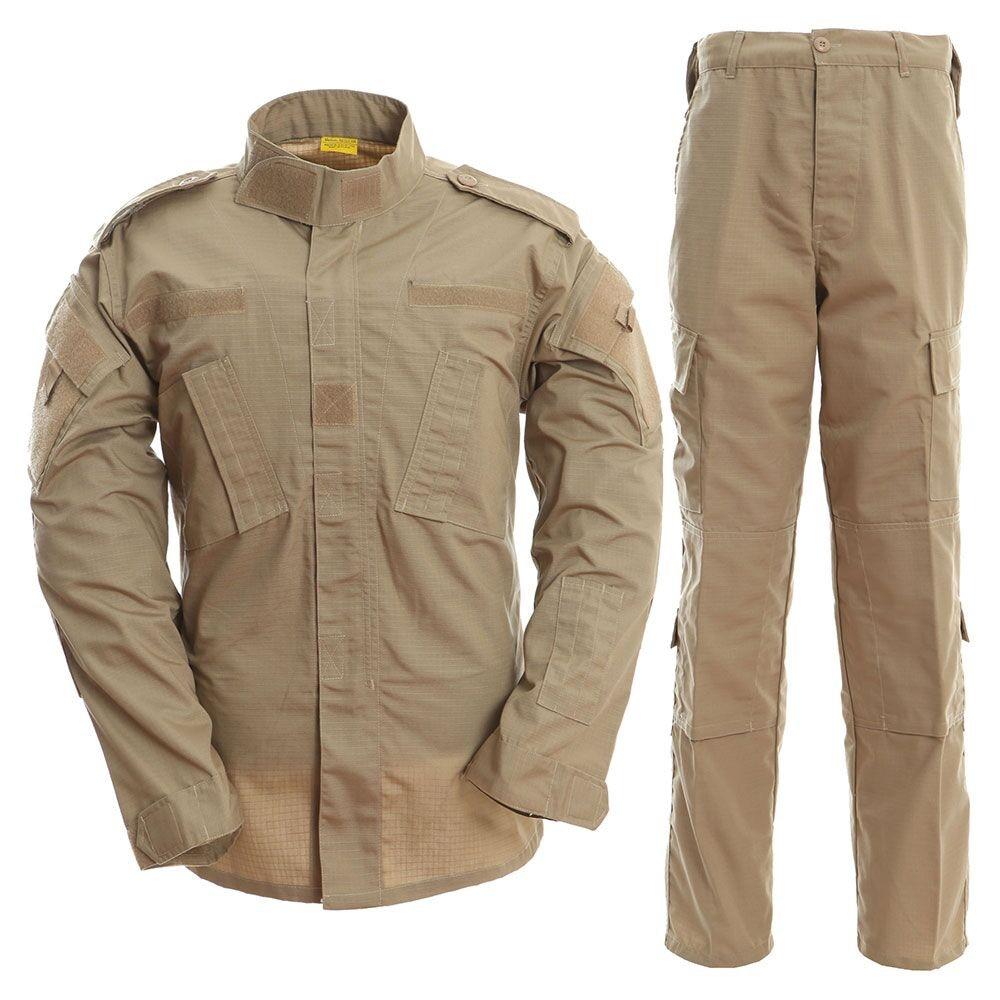 Uniforme de Camouflage US uniforme militaire bleu marine uniforme de Style ACU bleu marine numérique chemise Camo bleu marine avec ensembles de pantalons