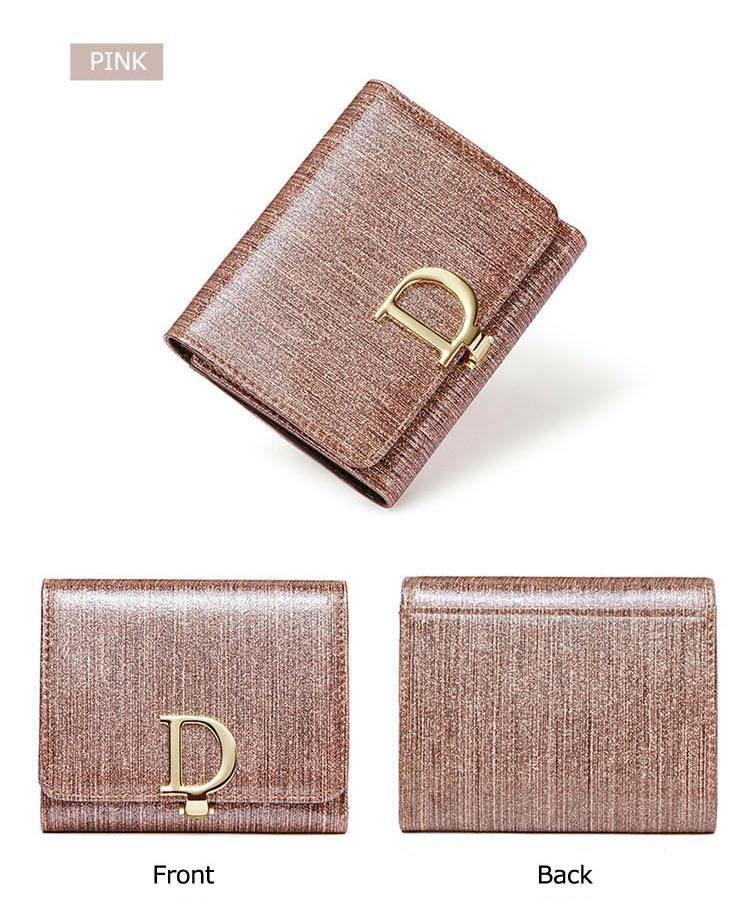 wallet women (5)