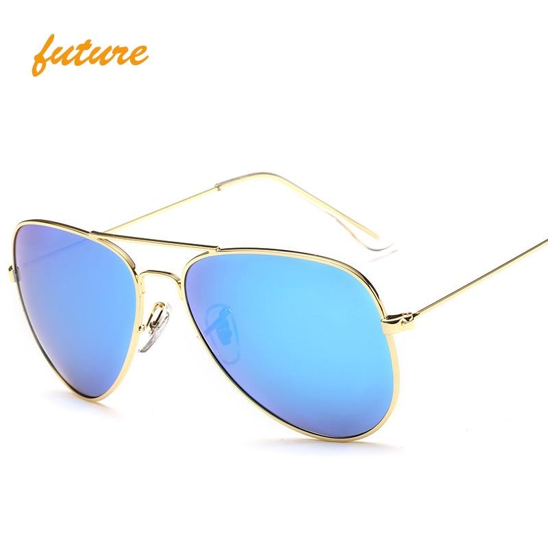revo sunglasses a3ux  Revo Colorful Polarized Aviator Sunglasses Women Driving Mirror Female Sun  Glasses For Women 2016 Brand Design free shipping