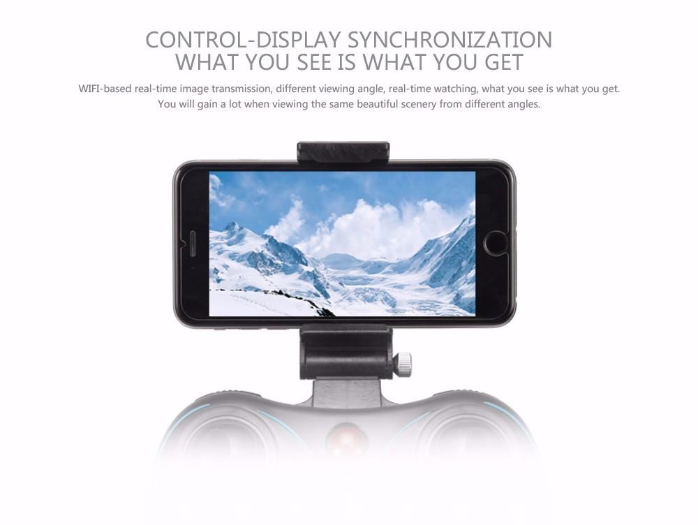 JJRC-H6W-Drone-Detail_3