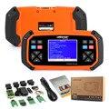 Диагностический инструмент сканирования OBDSTAR X300 PRO3 auto key программист Иммобилайзер Одометра obd2 автомобильный сканер Нефть сброс EPB Батареи