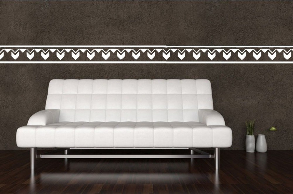 Compare Prices On Border Wall Decal Online ShoppingBuy Low Price - Vinyl wall decals borders