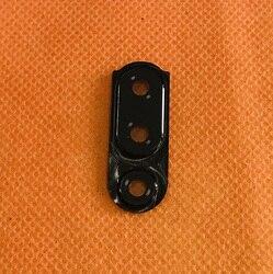 На Алиэкспресс купить стекло для смартфона original back rear camera lens glass cover for elephone a5 helio p60 mt6771 octa core free shipping