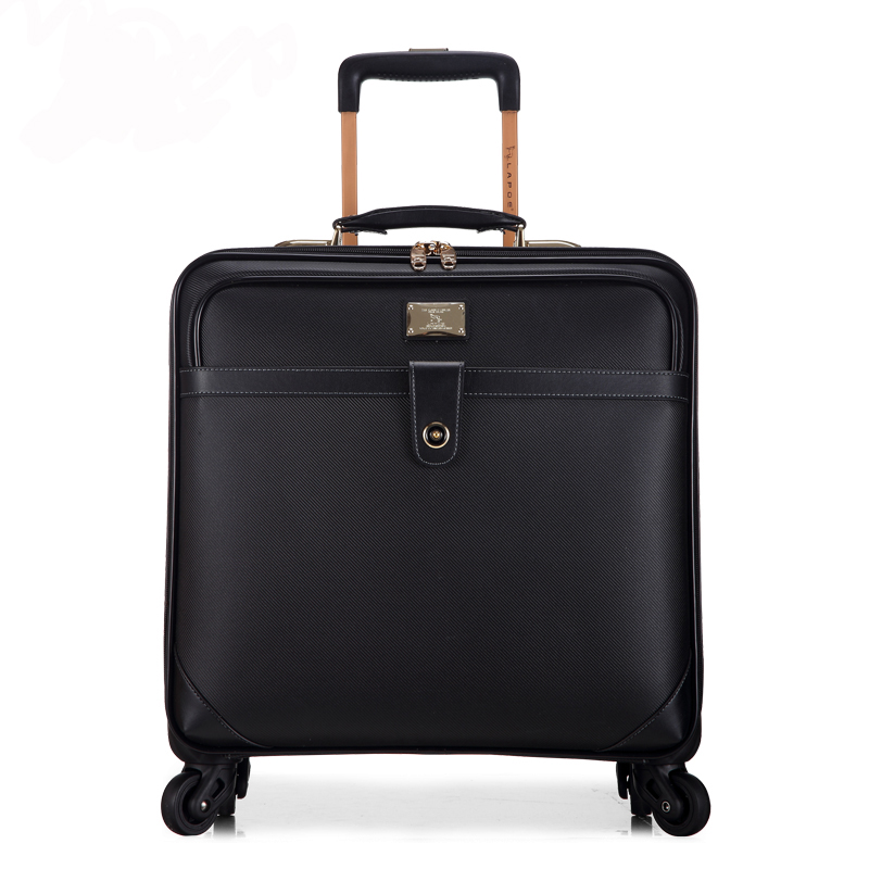 Suitcase Colorful Rolling Luggage Lightweight Carry on Spinner Wheel Travel TSA lock women men 16 18