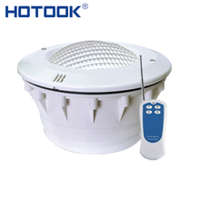 leds pool 333 Outdoor