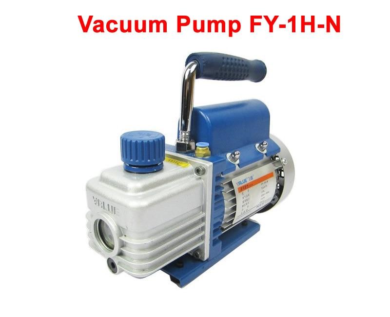 FY-1H-N 150W Lightweight portable air compressor vacuum air pump for vacuum LCD separator machineFY-1H-N 150W Lightweight portable air compressor vacuum air pump for vacuum LCD separator machine