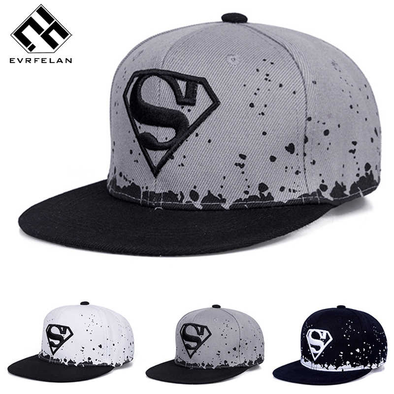 b8fabb50faf Fashion Hat Adult And Child Snapback Hat For Boy Snapback Caps Baby Hip Hop  Hats Baby