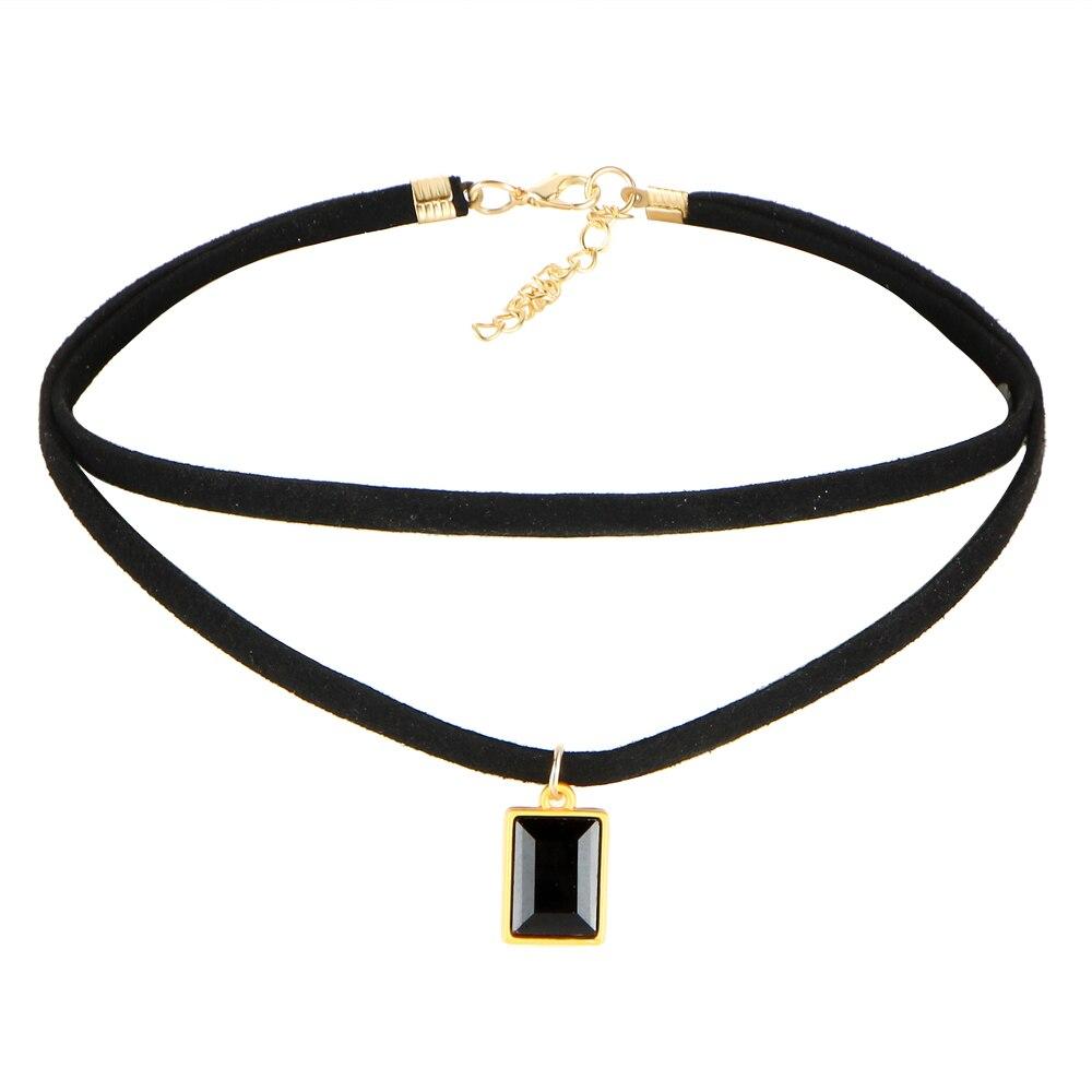 эзотерические ожерелья доставка из Китая