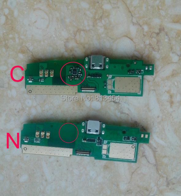 Inew i6000, firefly v65 cargador puerto base de carga slot micro usb envío gratis