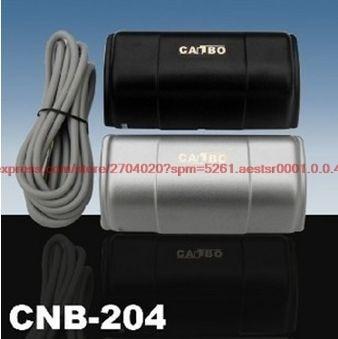 CNB-204 ponta de prova de microondas porta automática sensor de sensor de sensor de sensor de detecção de porta automática acessórios radar