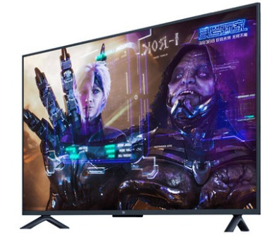 Full HD 4 K 1080 P 55 65 pouces ultra mince android télévision télévision intelligente 55 Pouces HD Réel 4 K led 2 GB RAM 8 GB ROM télévision intelligente