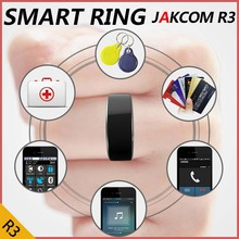 Jakcomสมาร์ทแหวนR3ร้อนขายในเกมและอุปกรณ์เสริมแฟนเป็นXaomiธนาคารอำนาจพัดลมระบายความร้อนขาโปร่งใสVga