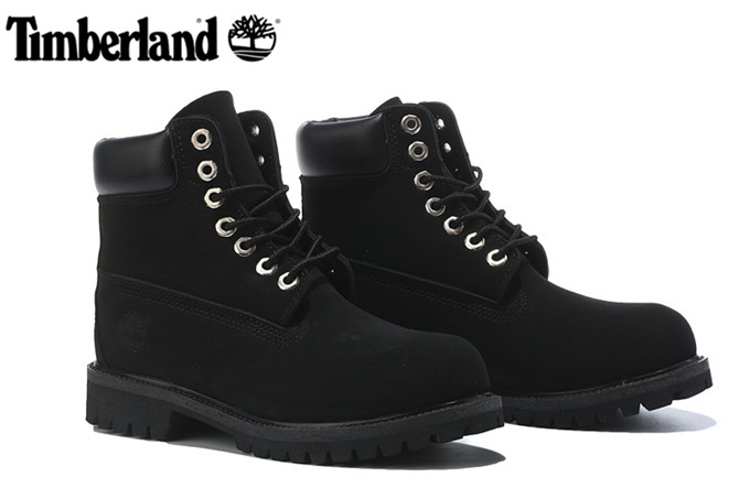 5205454f2f99f Zapatos Timberland De Mujer 2016 poker-pai-gow.es
