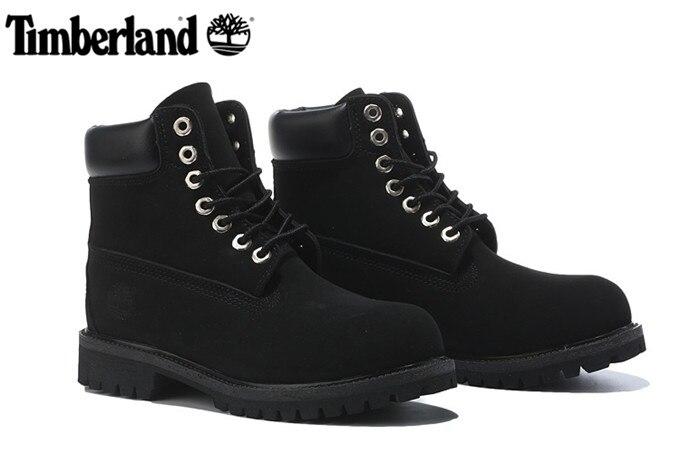Zapatos Timberland De Mujer 2016